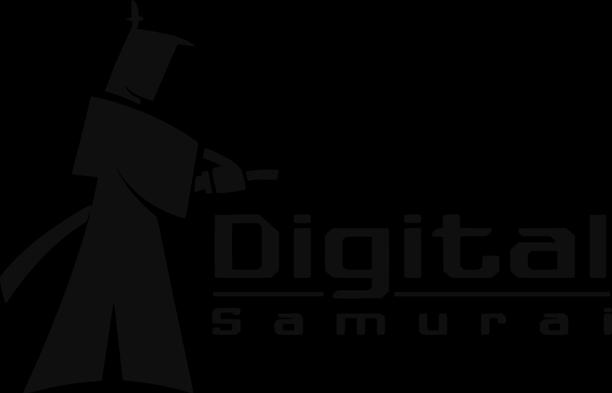 Digital Samurai Academy